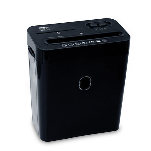 Kores-Paper-Shredder-Module-822