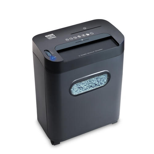 kores-easy-cut-shredder-891