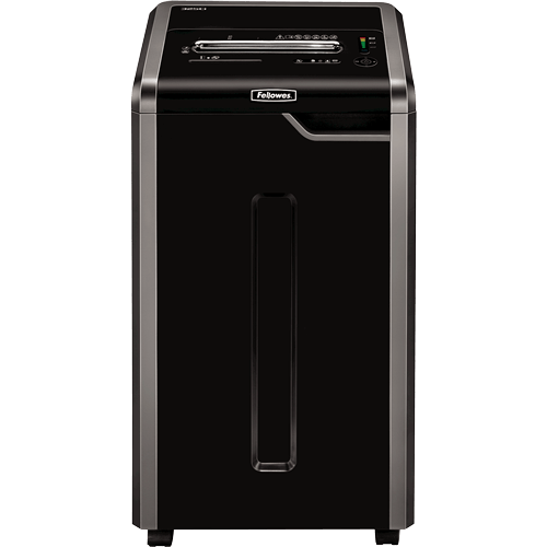 Fellowes Powershred 325Ci Best High Capacity paper Shredder